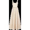 Dress,,fashion,gown,women - Dresses - $454.00