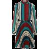 dress 1 - Kleider -