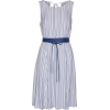 dress2 - 连衣裙 -