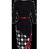 dress2 - Haljine -