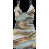 dress2 - Dresses -