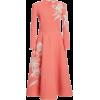 dress4 - Dresses -
