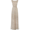 dress4 - Obleke -