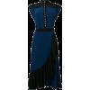 dress4 - Haljine -