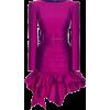 dress5 - sukienki -