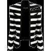 dress - Suits -