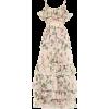 dress - Obleke -
