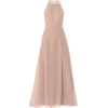 dress - sukienki -