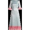 dress - Vestiti -