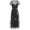 dress - Kleider -
