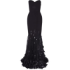 Dresses Black - Dresses -