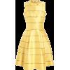 Dresses Yellow - ワンピース・ドレス -