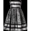 Dress Dresses - Haljine -