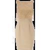 Dress Dresses - Dresses -