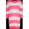 Dress Colorful - sukienki -