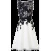 dress - Vestidos -