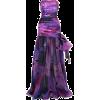 Dress - Haljine -