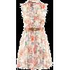 Dresses Colorful - Haljine -