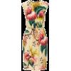 Dress Colorful - Haljine -