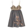 Dress Gray - Dresses -