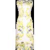 Colorful Dresses - Dresses -
