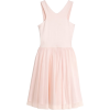 dress - Modna pista -
