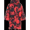 dress - Uncategorized -