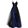 dress - Wedding dresses -