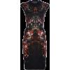 dress-alexander McQueen - Dresses -