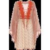 dress, beach dress - Vestiti - 410.00€