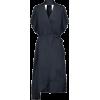 Dresses,fashion,holiday Gifts - Vestidos - $264.00  ~ 226.75€
