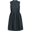 Dresses,fashion,holiday Gifts - Dresses - $210.00
