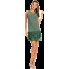 dresses,summertime,fashion - People - $48.00