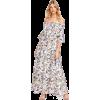 dresses,fashion,women,summerfashion - People - $71.00