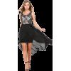 dresses,fashion,women,summerfashion - Ljudi (osobe) - $129.00  ~ 110.80€