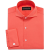 dress shirt - Shirts -
