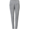 dresy - Track suits -