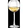 drink - Articoli -