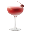 drinks - Pića -
