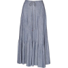 drl - Skirts -