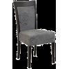 Furniture - Muebles -