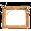 Frames - Okviri -