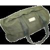 dufflebag - Reisetaschen -