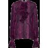 dundas - Camicie (lunghe) -
