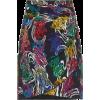dundas - Skirts -