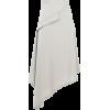 e2e81d6cb7 - Skirts -