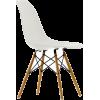 eames chair - Uncategorized -