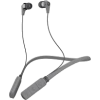 earphones - Items -