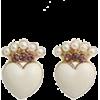 earring  - Earrings - $1.48