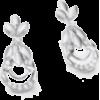 earring - Brincos -